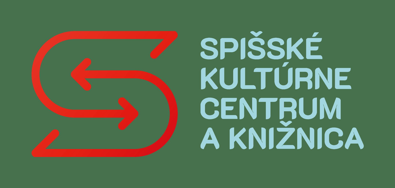 Spišské kultúrne centrum a knižnica